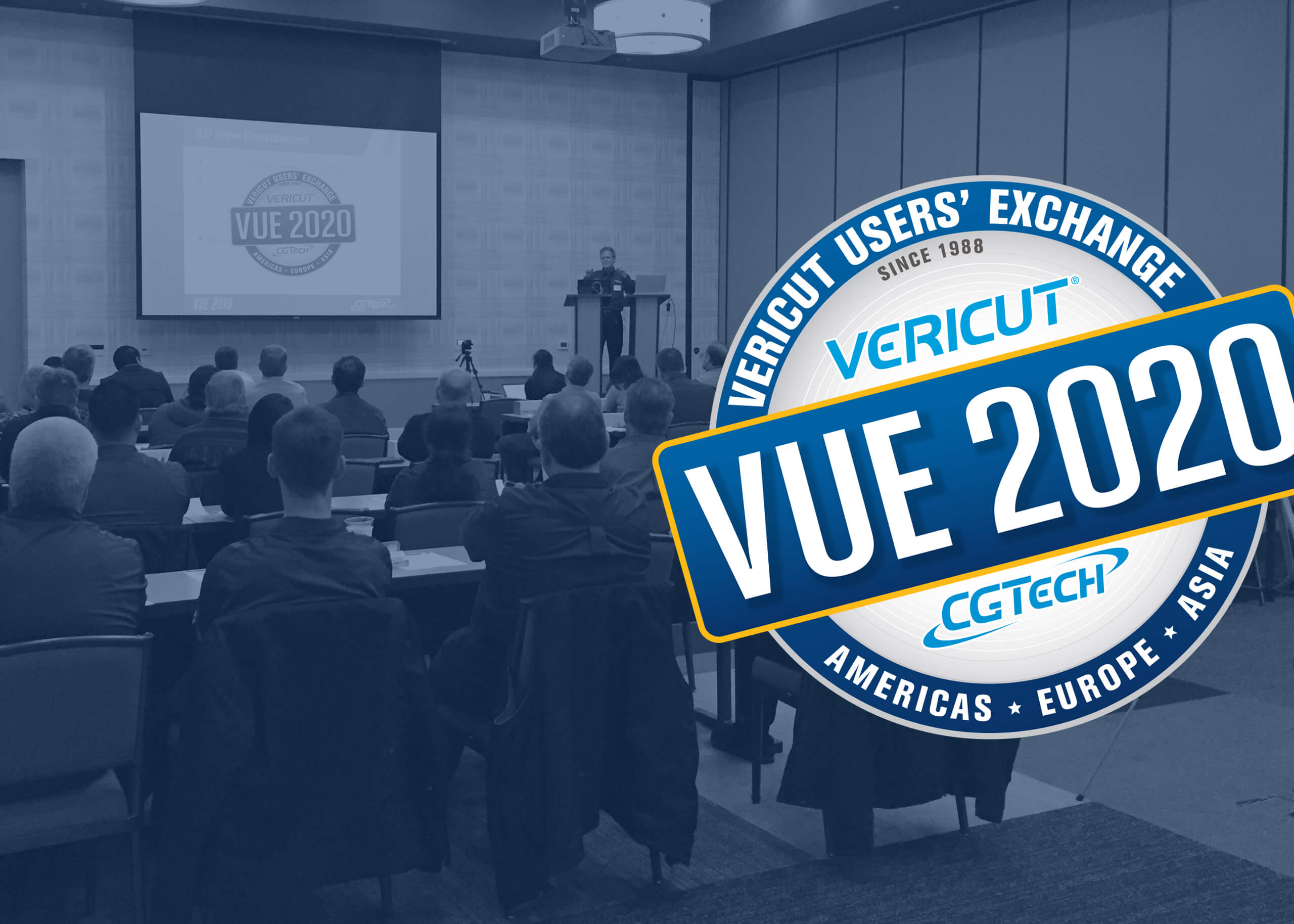 VUE-2020-Homepage-Banner-2560_1